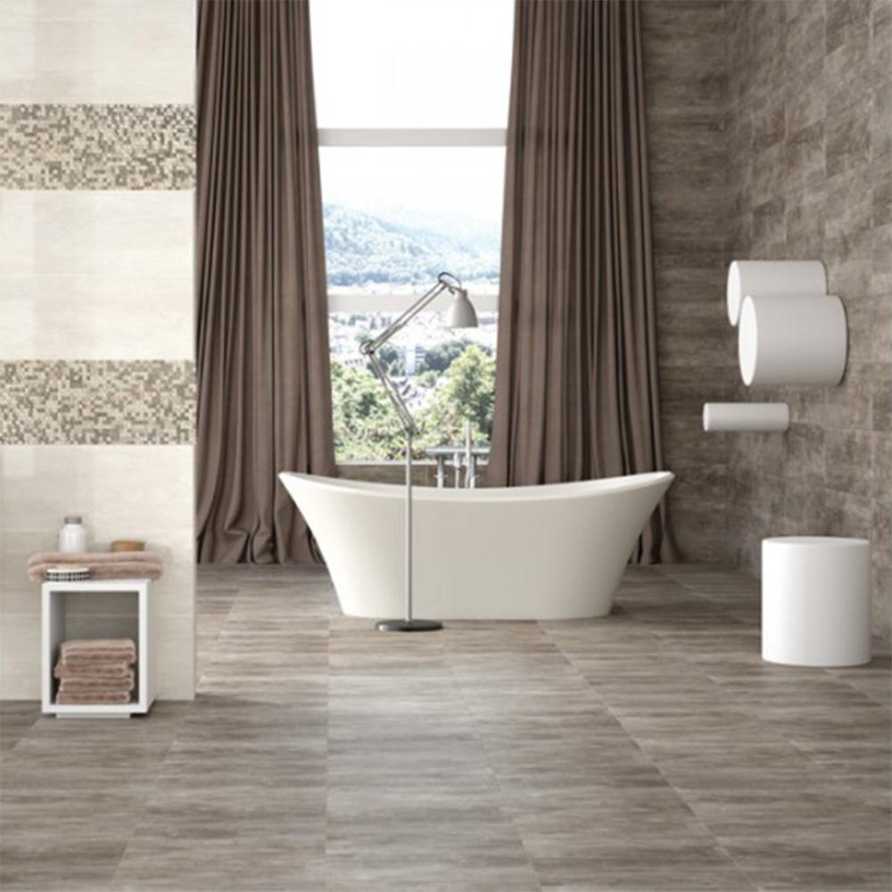 Colter sand floor tile dailygadgetfo Choice Image