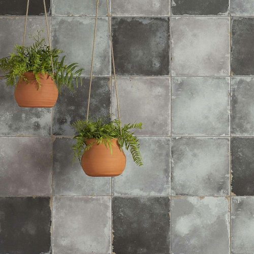 Tile Haven Blog