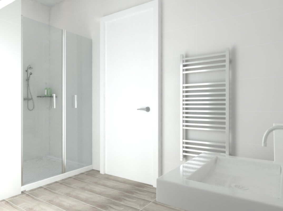 3D Design Service | See Your Future Bathroom Before You Buy!