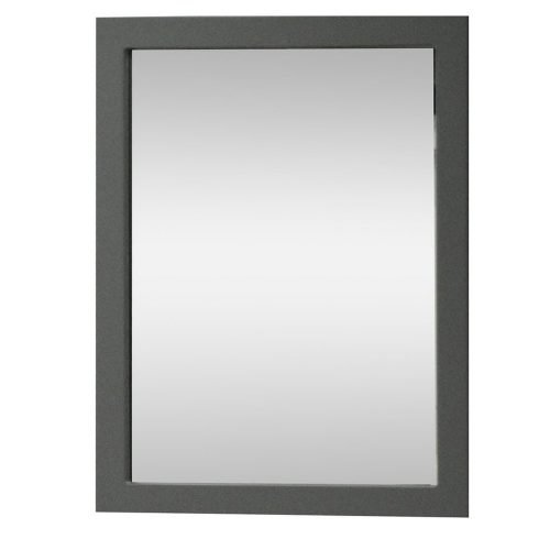 Appleby Grey Mirror