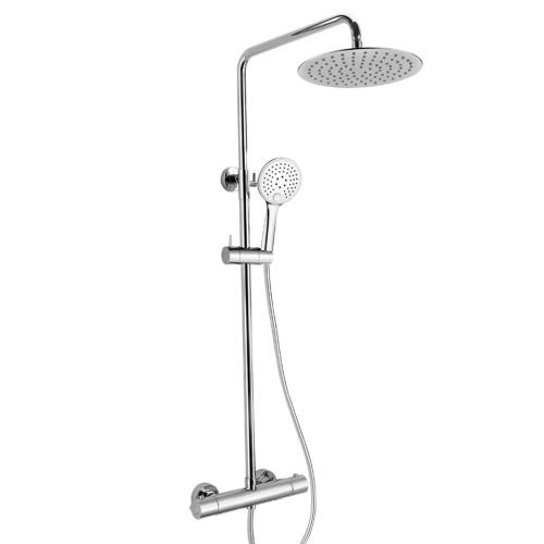 Desire Series 4 Shower