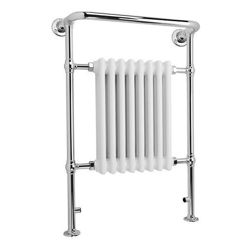 Westminster Radiator