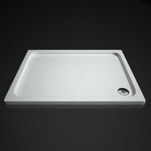 1100 x 900 Rectangle Tray