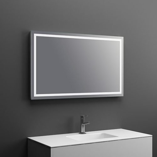 ML ZARA 100 LED MIRROR