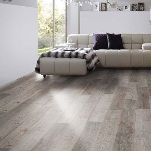 Laminate Flooring Original