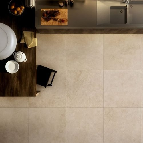 Tilehaven Irelands Leading Tiles Flooring Bathroom Ware Suppliers