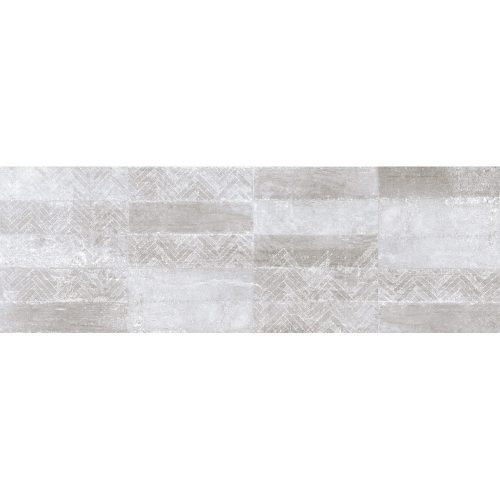 Guess Decor Grey 30x90