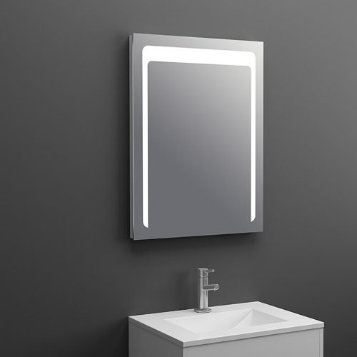 Jade 60 LED Mirror
