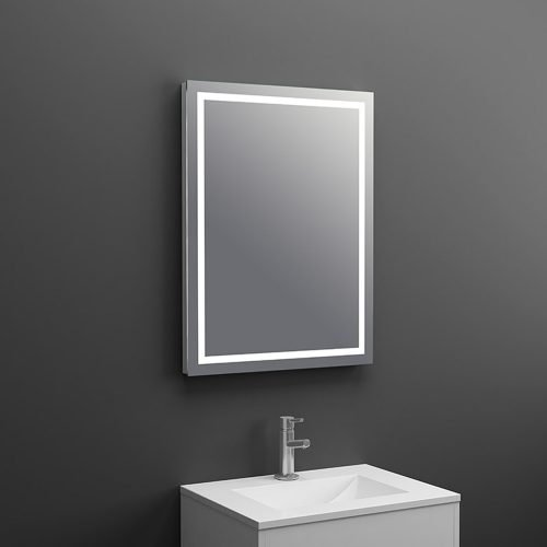ZARA 60 LED MIRROR