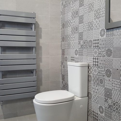 TileHaven- Irelands Leading Tiles, Flooring & Bathroom Ware