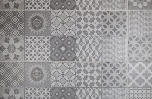 Metropoli Wall Tile