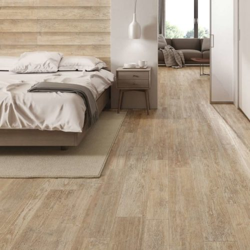 Tiles Porcelain Ceramic Tiles Floor Tiles Wall Tiles