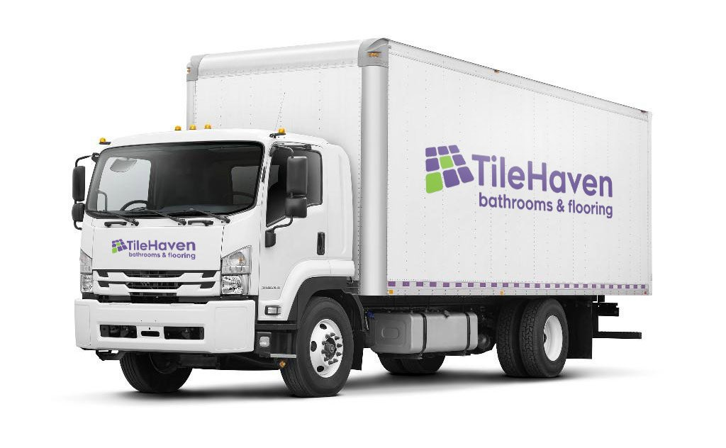 Free Tiles Delivery