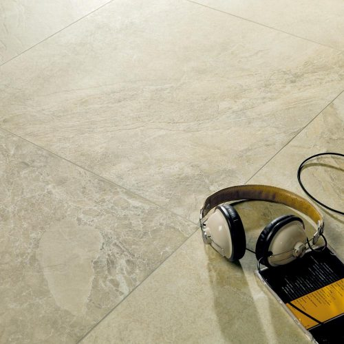 Tiles Porcelain Amp Ceramic Tiles Floor Tiles Amp Wall Tiles