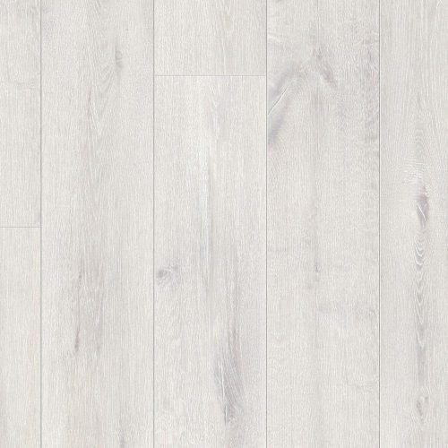 Limed Grey Oak Pergo
