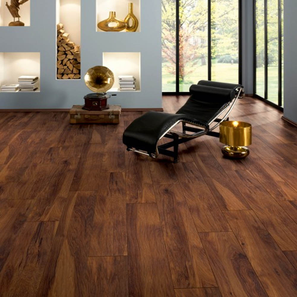 Hickory Laminate Floor Laminate Flooring Ideas