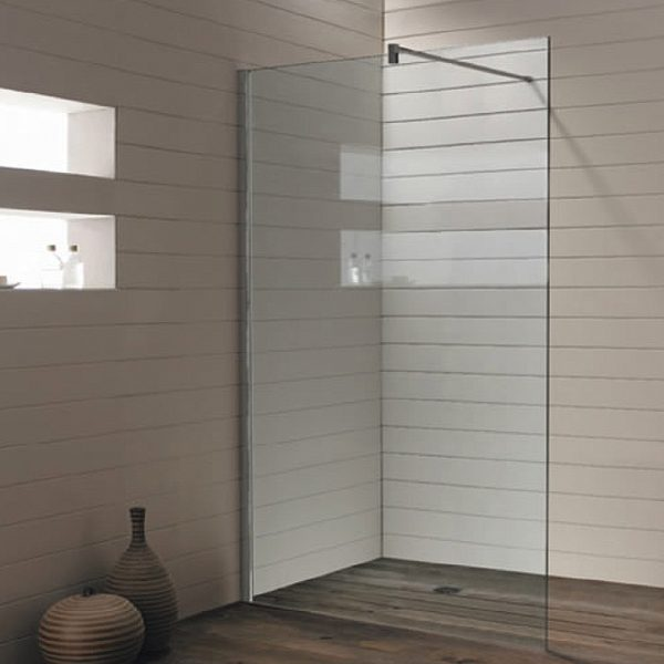 WR 900 Shower Screen
